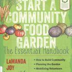 lamanda-joy-comm-garden